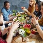 8 Handige keukenspullen maken van jou een echte chef