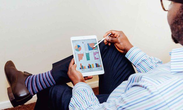 11 Gadgets die je werk makkelijker maken