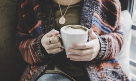 Altijd koud? – 13 producten die je lekker warm houden