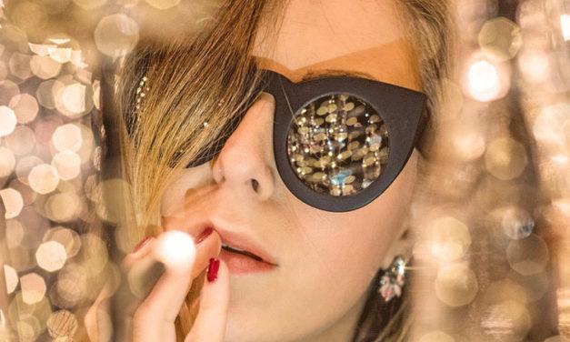 11 Over-the-top luxe artikelen voor een prikkie