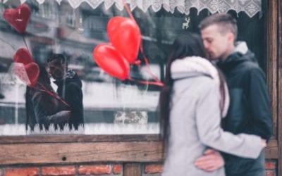 11 bijzondere dates die je nooit meer vergeet