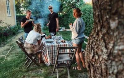 BBQ en Tuinfeest – 22 party gadgets die je absoluut wil hebben deze zomer