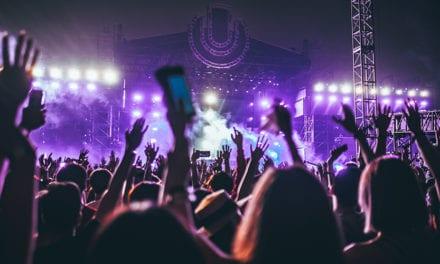 20 geweldig leuke festival gadgets, onmisbaar als je lekker wil feesten!