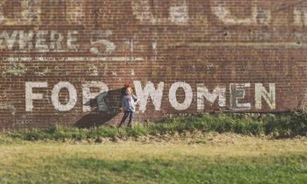 22 unieke cadeaus waar iedere vrouw zich in herkent