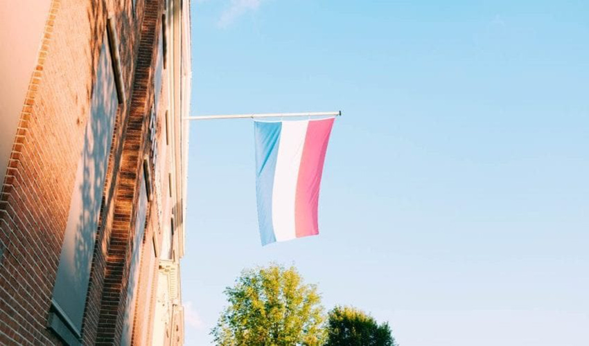 Made in Holland – 15 Originele souvenirs uit Nederland
