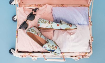 Genieten deze zomer? 23 spullen die je echt moet meenemen op vakantie