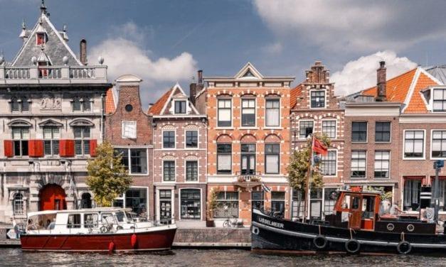 10 Haarlemse souvenirs die je zeker mee naar huis wil nemen