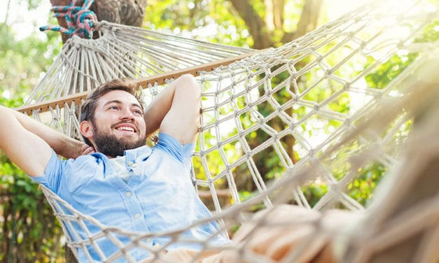 Deze 15 producten maken je leven simpel