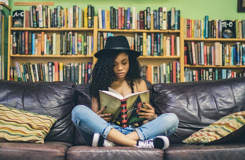 Top 10 handige dingen voor studenten die op kamers gaan