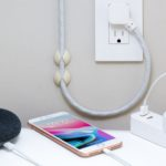 Deze handige gadgets en life hacks maken je leven makkelijk (35+ Tips!)