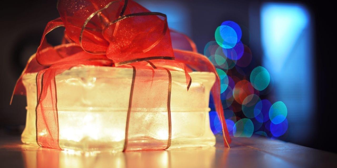 Verrassend leuke cadeaus onder de 25 euro (60+kerstcadeau ideeën)