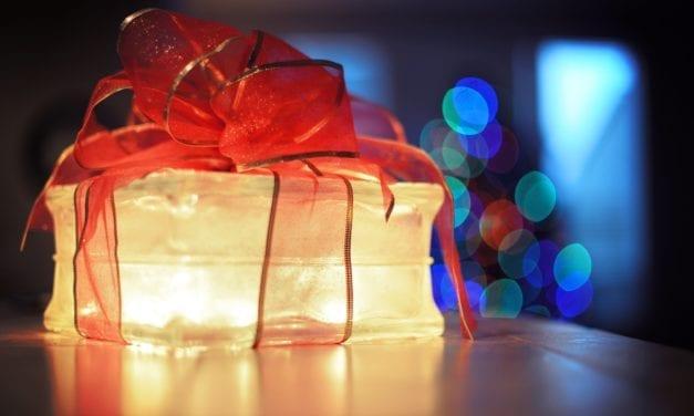 Verrassend leuke cadeaus onder de 25 euro (20+Sinterklaas ideeën)
