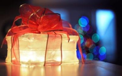 Verrassend leuke cadeaus onder de 25 euro (60+Sinterklaascadeau ideeën)