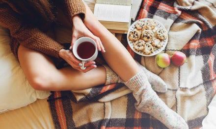 Singles Day: De leukste cadeaus geef je aan jezelf (voor vrouwen)