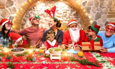 De 26 mooiste kerstcadeaus voor je familie, ouders en vrienden