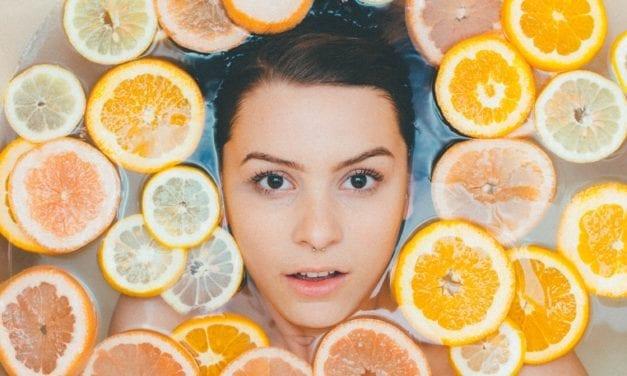 12 badkamer gadgets voor dat luxe spa & wellness gevoel