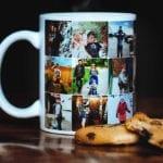 12 Gepersonaliseerde cadeaus – Wees extra origineel met een persoonlijk cadeau