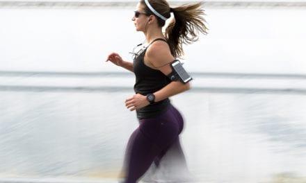 12 Beste budget sport gadgets voor 2020