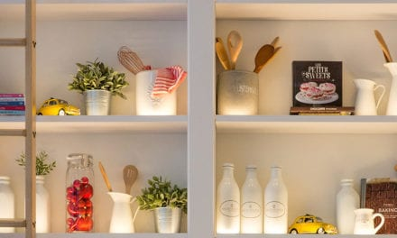 Huis opruimen? 10 tips voor een snel en opgeruimd huis