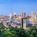 15 Unieke cadeaus voor de echte Rotterdammer